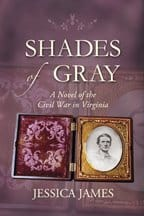A thank you to readers of Shades of Gray