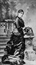 Historical fiction author jessica james Civil War love stories