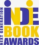 Indie Book Awards Finalist!