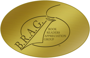 Deadline wins indiebrag medallion