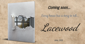 Lacewood preorder links