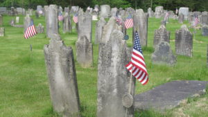 memorial day flags jessica james