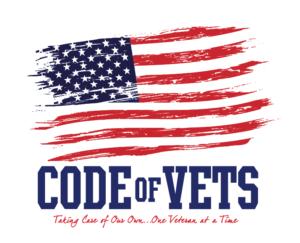 code of vets